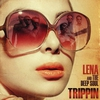Cover of the album Trippin' - EP