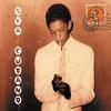 Cover of the album Ska Cubano