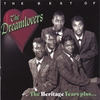 Cover of the album Best of the Dreamlovers