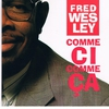 Cover of the album Comme Ci Comme Ça
