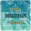 Cover of the album Randy's Rocksteady to Reggae