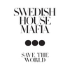 Couverture de l'album Save the World - Single