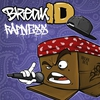 Couverture de l'album Rapness - EP