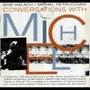 Cover of the album Conversations With Michel
