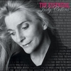 Cover of the album The Essentail Judy Collins