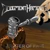 Cover of the album Arbiter of Fate