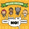 Cover of the track No!