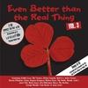 Cover of the track Van Diemen's Land
