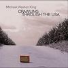 Couverture de l'album Crawling Through The USA