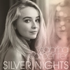 Cover of the album Silver Nights - Single