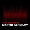 Cover of the album The Sound of Martin Kershaw