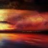 Couverture de l'album SILENT WORLD