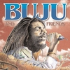 Cover of the album Buju and Friends