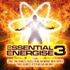 Cover of the album Essential Energise 3