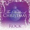 Couverture de l'album The Shades of Christmas: Rock - EP