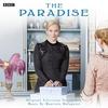 Couverture de l'album The Paradise (Original Television Soundtrack)