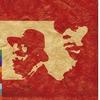 Cover of the album Mariama