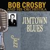 Couverture de l'album Jimtown Blues