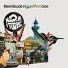 Couverture de l'album HyperParadise
