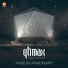 Cover of the album Qlimax 2015 Equilibrium
