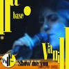 Cover of the album Show Me You - EP
