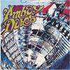 Couverture de l'album Amboy Dukes