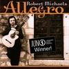Cover of the album Allegro
