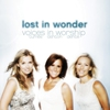 Cover of the album Lost In Wonder (Voices In Worship)