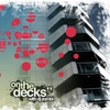 """Cover of the album On the Decks"""" With DJ Zombi"""
