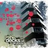 """Couverture de l'album On the Decks"""" With DJ Zombi"""