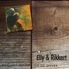 Couverture de l'album Over het water en de oever