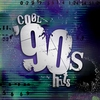 Couverture de l'album Cool '90s Hits