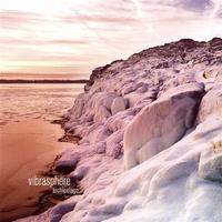 Cover of the track Archipelago