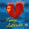Cover of the album Core spezzato (Best Neapolitan Classical Songs)