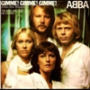 Cover of the track Gimme Gimme Gimme 2014