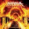 Couverture de l'album Blind Ride