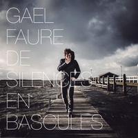 Cover of the track De silences en bascules