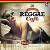 Cover of the album Vintage Reggae Café, Vol. 4