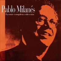 Cover of the track La Más Completa Colección (disc 1)