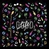 Couverture de l'album Good Life