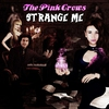 Cover of the album Strange Me