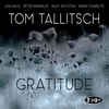 Cover of the album Gratitude