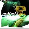 Couverture de l'album MDFMK
