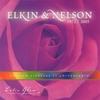 Couverture de l'album Latin Glam 1972/2005 - Edición Especial 33 Aniversario, Vol. 1
