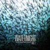 Cover of the album The BR Space Night Presents: Waternight, Vol. 1