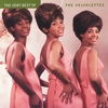 Cover of the album The Very Best of the Velvelettes
