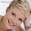 Cover of the album Du hörst nicht zu - Single