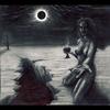 Cover of the album Vinum Intus