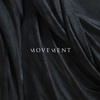 Cover of the album Movement EP