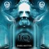 Couverture de l'album Dark Matter
